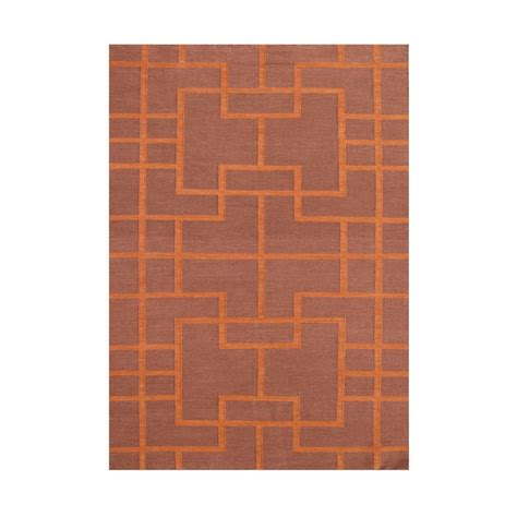 home depot area rugs 5x8 maroon 5 ft x 8 ft area rug ay376 5x8 the home depot