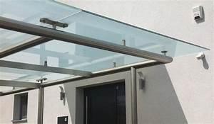 Carport Alu Glas : vordach carport diy glas ~ Whattoseeinmadrid.com Haus und Dekorationen