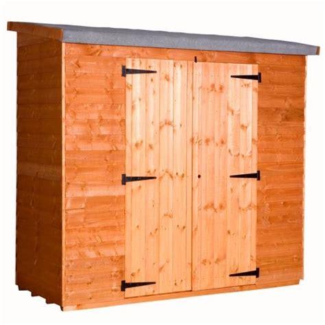 8x6 garden shed doors here lidya