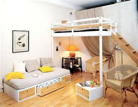 19 Cool Adult Loft Bed With Stairs Designs Home Depot Kitchen Cabinets Installation Dining Room Wallpaper Ideas Custom Office Entertainment Small Bedroom Storage Bathroom Sinks And Pinterest Decor Wood