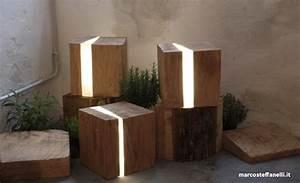 Nachttischlampe Selber Bauen : leuchten lampen shop deutsche dekor 2018 online kaufen ~ Markanthonyermac.com Haus und Dekorationen