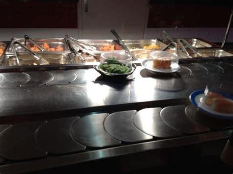 new japan 201 pagny restaurant avis num 233 ro de t 233 l 233 phone photos tripadvisor