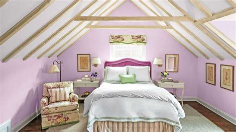 Purpler Paint Colors Table Lamps Living Room Furniture Ideas Indian Live Video Chat Waterfall Small Sectional Farmhouse Chic Home Office In Reclining Sets
