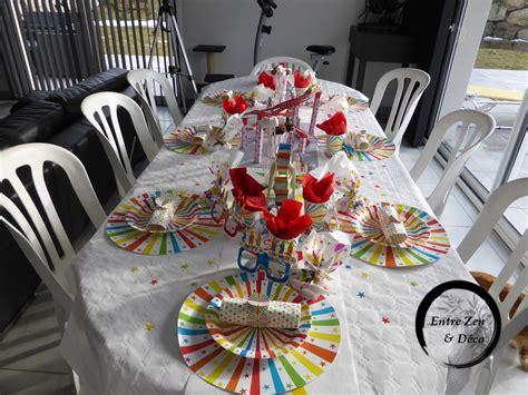 table th 232 me f 234 te foraine entre zen et d 233 co