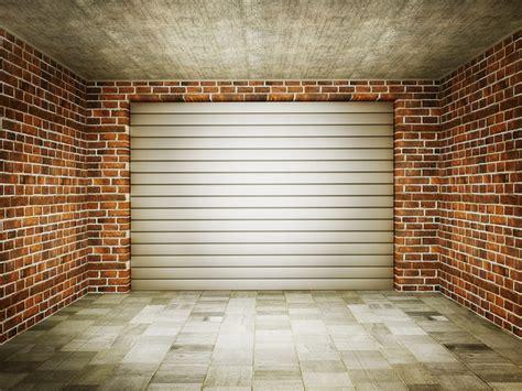 Garagenboden Fliesen » So Wird's Gemacht