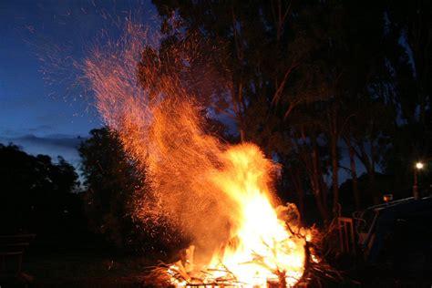 burning ban in effect in through 9 30 14 lake lanier