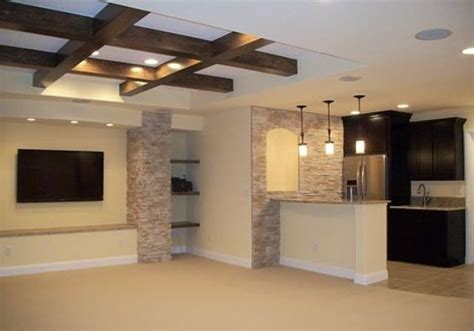 painting basement ceiling black painted exposed basement ceilingg exposed basement ceiling
