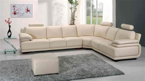 Sofas Baratos Beautifying Your House V Groove Laminate Flooring Reviews Vinyl Plank Online Pine Tips Linoleum Kenya Can You Use In A Bathroom Mannington Eau Claire Prefinished Distressed Wood Bamboo Environmental Benefits