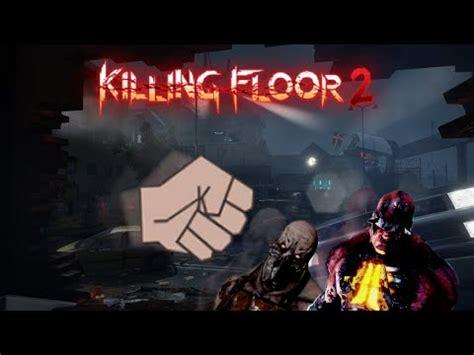 outdated v1012 killing floor 2 berserker skill spartan testing