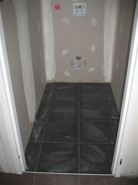 nettoyage joint carrelage salle de bain dootdadoo id 233 es de conception sont int 233 ressants
