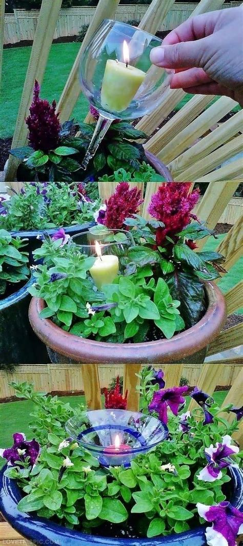 25 best ideas about small patio decorating on small porch decorating small patio
