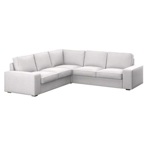 kivik 2 2 corner sofa cover ikea sofa covers soferia