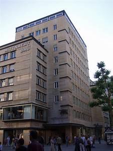 Hotel Domizil Stuttgart : mittnachtbau wikipedia ~ Markanthonyermac.com Haus und Dekorationen
