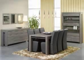 buffet salle manger moderne haut bas gris stores beiges tapis shaggy des id 233 es de l int 233 rieur