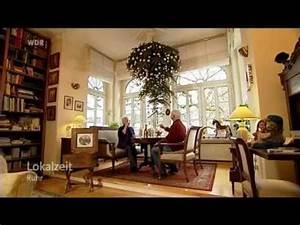 Blumen Von Der Decke Hängen : weihnachtsdeko von der decke h ngen depresszio ~ Markanthonyermac.com Haus und Dekorationen