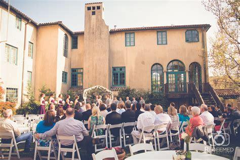 dresser mansion tulsa ok redeemed productions wedding videography and wedding