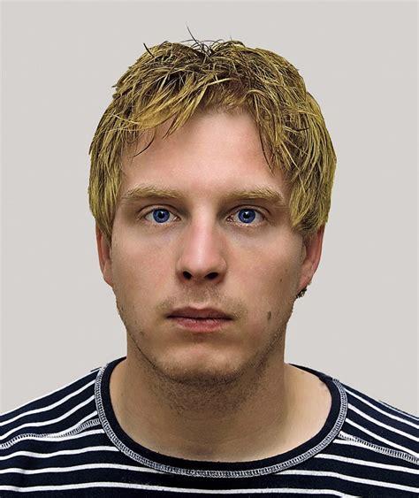 Passfoto Foto & Bild  portrait, portraitfotografie männer