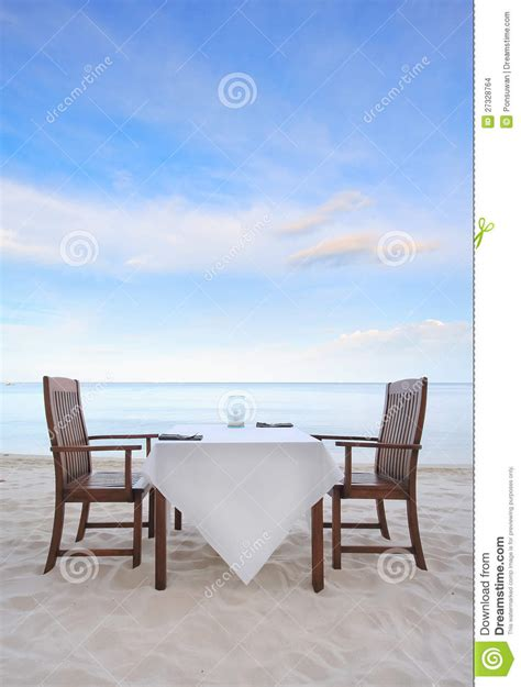 Dining Table On The Beach Stock Photo Image Of Nature. Mirror Table Decor. Drawer Pulls For Dresser. Turn Tables. File Cabinet Drawer Dimensions. Desk Height Cabinets. Round Glass End Table. Exercise At Your Desk. Hanging File Frame For Drawers