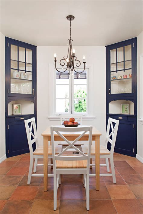 cool corner cabinet decorating ideas gallery in dining