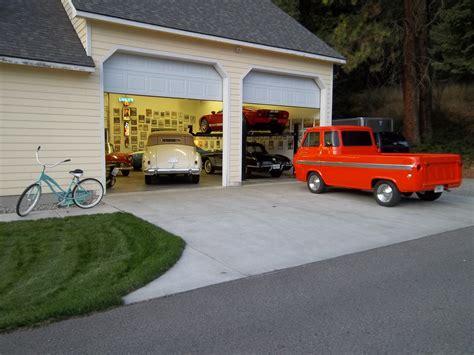Classic Cars  Classic Garage