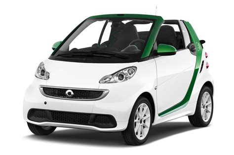 2017 Smart Car Price  Best New Cars For 2018