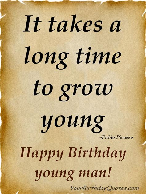 Old Birthday Quotes For Men Quotesgram. Adventure Courage Quotes. Sad Jesus Quotes. Morning Newspaper Quotes. Tumblr Quotes Rumi. Single Quotes Html Attributes. Morning Quotes About Jesus. Inspirational Quotes For Kids. Instagram Quotes On Selfies