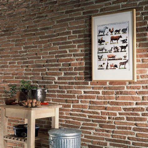 25 best ideas about plaquette de parement sur plaquette parement mur de chemin 233 es