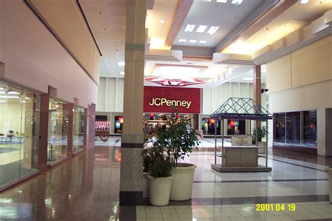 furniture mall of kansas top terry inc with