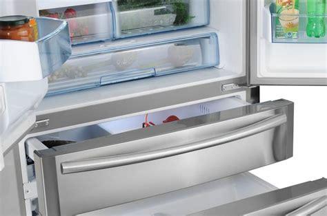 frigo froid ventil 233 comment le choisir le bon r 233 frig 233 rateur