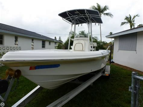 Used Sea Fox Boats For Sale In Texas by Used Sea Fox Boats For Sale Page 3 Of 9 Boats