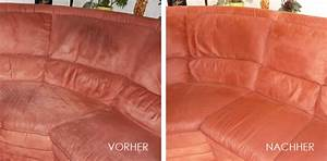 Couch Polster Reinigen : referenzen reinigungsservice f r wiesbaden frankfurt mainz darmstadt ingelheim bad kreuznach ~ Markanthonyermac.com Haus und Dekorationen