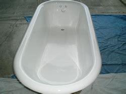 bathtub resurfacing dallas tx dallas bathtub refinishing