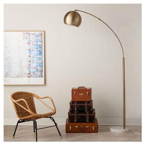 best 20 arc floor ls ideas on minimalist