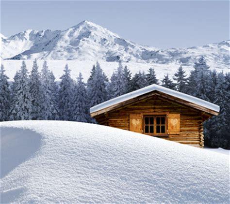 location vacances hiver 2015 samo 235 ns haute savoie