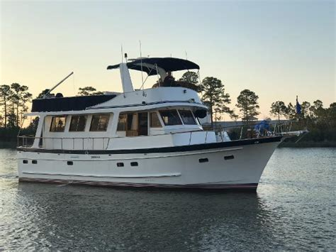 Shrimp Boat For Sale Texas by Commercial Shrimp Boats Sale Texas Html Autos Post