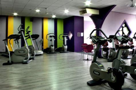 salle de sport et de musculation 224 dijon bourroches amazonia fr