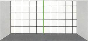Wie Fliesen Verlegen : fliesen verlegen fliesen verlegung anleitung tipps fliesen selbst richtig selber verlegen ~ Markanthonyermac.com Haus und Dekorationen