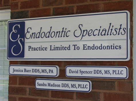 Professional Office Signs  Custom Wood Designs. Catcher Signs Of Stroke. Safety Signs. Eyebrow Signs. Fandom Signs. Carb Signs. Dcn Signs. Monument Signs Of Stroke. Tracheal Cancer Signs