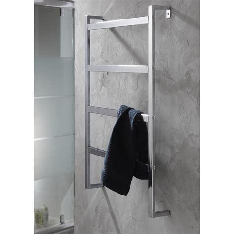 porte serviette mural leroy merlin aug collection et ikea porte serviette salle de bain photo