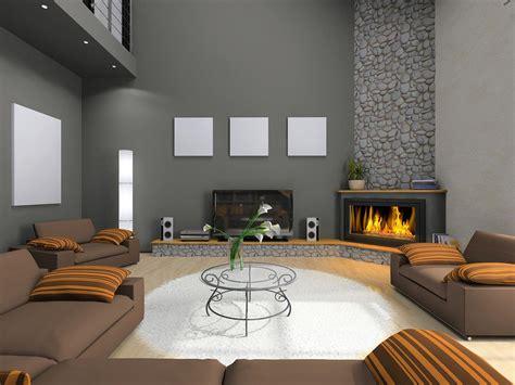 17 Ravishing Living Room Designs With Corner Fireplace Ikat Shower Curtain World Market Extra Long Hooks Circo Tree House 40 Inch Rod Texas Flag Deer Japanese Cherry Blossom Blue And Green