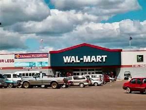 Walmart Parking Lot-Chris Cagle - YouTube