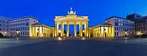 Boutiquen In Berlin : st dtereise nach berlin mit fti ein reisebericht fti reiseblog ~ Markanthonyermac.com Haus und Dekorationen