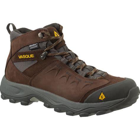 vasque vista ultradry hiking boot s backcountry