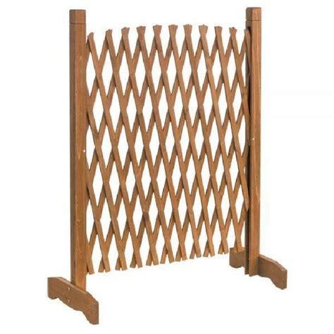 barri 232 re extensible en bois sur pieds jusqu 224 150cm de large 90cm de haut achat vente