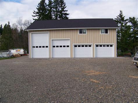 Value Garage Door Service  Battle Ground, Wa 98604