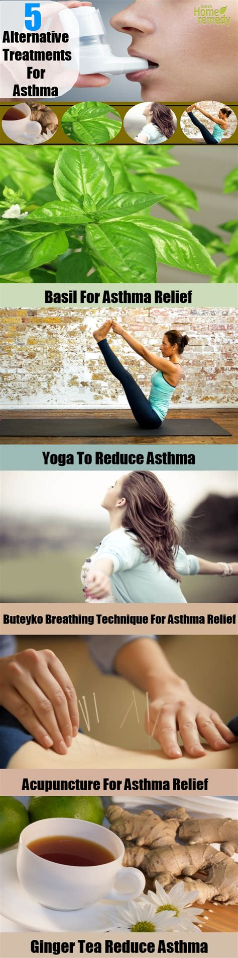 5 Various Alternative Treatments For Asthma, Easy. Limited Liability Corporation Advantages And Disadvantages. Articles For Middle Schoolers. High Quality Photo Print V A Loan Information. Interface Flooring Lagrange Ga. Consolidated Credit Card Services. How Much Do Forensic Scientists Make. Phone Number For Kaspersky Auto Shops Denver. Dr Goosey Houston Eye Associates