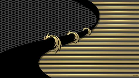 Black And Gold Chevron Wallpaper 8 Background. Jira Service Desk Email Handler. Lifting Coffee Table. Folding Desk Chairs. Wooden L Shaped Desk. Students Desks. Microsoft Store Answer Desk. 5 Drawers Dresser. Glass Cocktail Tables