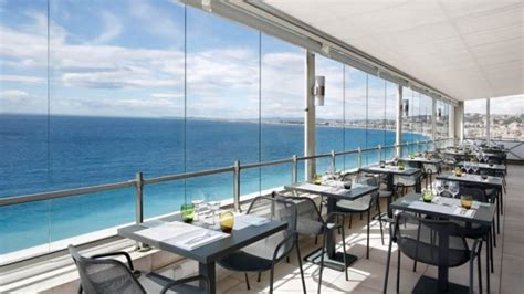 la terrasse le m 233 ridien in restaurant reviews menu and prices thefork
