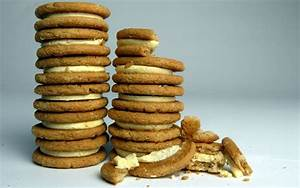 National biscuit day: what does your favourite biscuit say ...