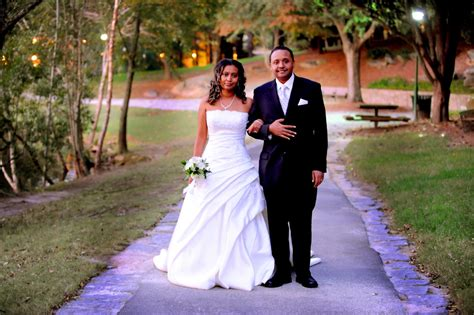 Ethiopian Home Decor by Ethiopian Wedding Photographer In Atlanta Lenox Park